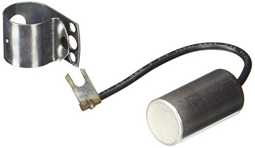 Standard Motor Products DR-60 Ignition Condenser