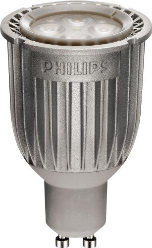 Philips 137733 Amopoule LED GU10 8W-50