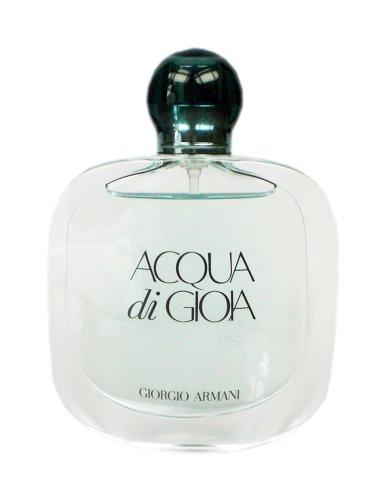 Giorgio Armani Acqua di Gioia Eau de Parfum Spray 100 ml