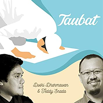 Taubat (feat. Teddy Snada)