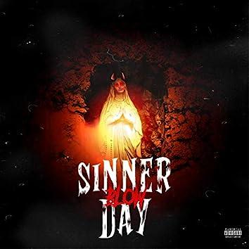 Sinner Day