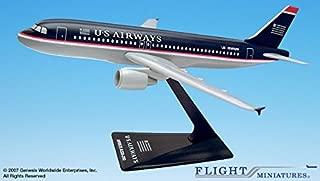 Best us airways airbus a320 Reviews