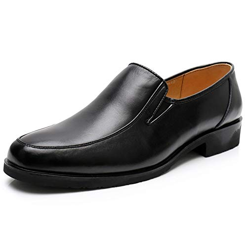 Chaussures décontractées Oxford Chaussures for hommes...