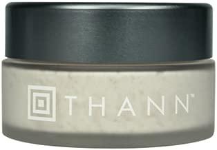 Thann Oatmeal Face Scrub 100g by Thailand