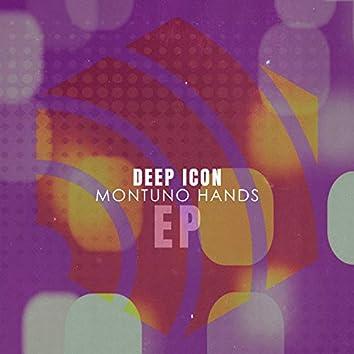 Deep Icon