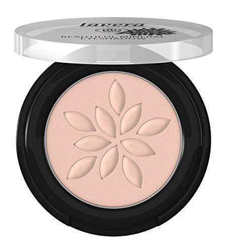 Lavera Beautiful Mineral Eyeshadow 36 Light Sand