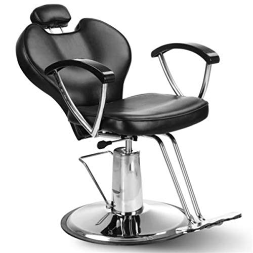Fantastic Where To Buy Hydraulic Barber Chair Styling Salon Work Pabps2019 Chair Design Images Pabps2019Com