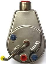 ARC 30-7104 Power Steering Pump (Remanufactured)