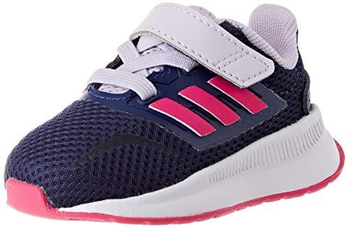 Adidas Runfalcon I Gymschoenen voor kinderen, uniseks