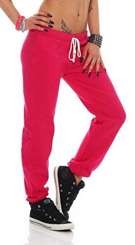 AE Jogging Fitness Sportbroek voor dames, maat S, M, L, XL, XXL, 3XL, 4XL;