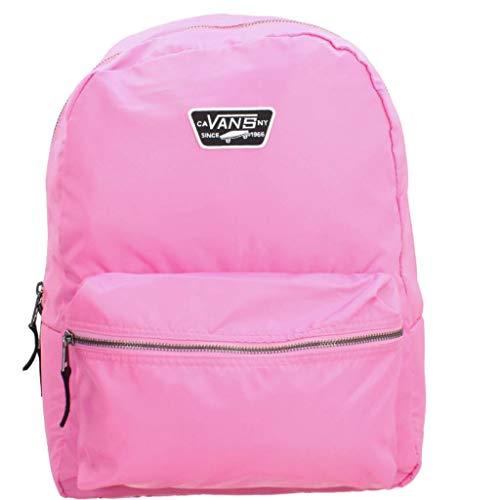 Vans Bolsa de Equipaje, Pink