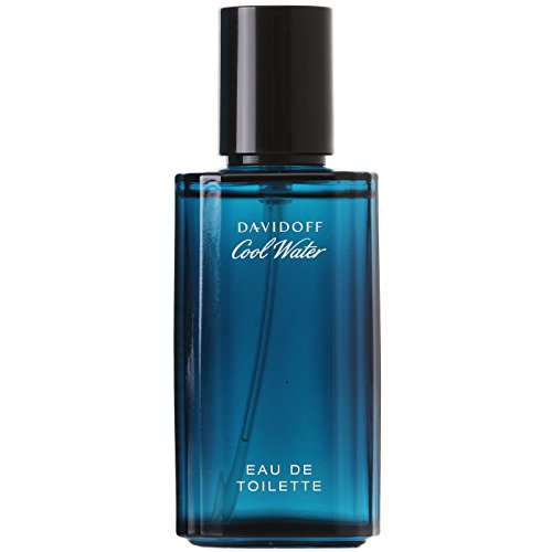 Davidoff Davidoff cool water for men eau de toilette spray 200ml