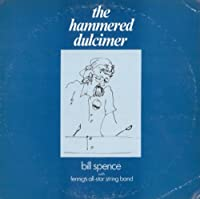 The Hammered Dulcimer