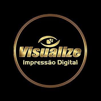 Visualize Impressão Digital