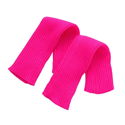 BHYDRY Moda para mujer Giro Calentadores para las piernas de punto Calcetines Funda cubierta Calcetines para la pierna