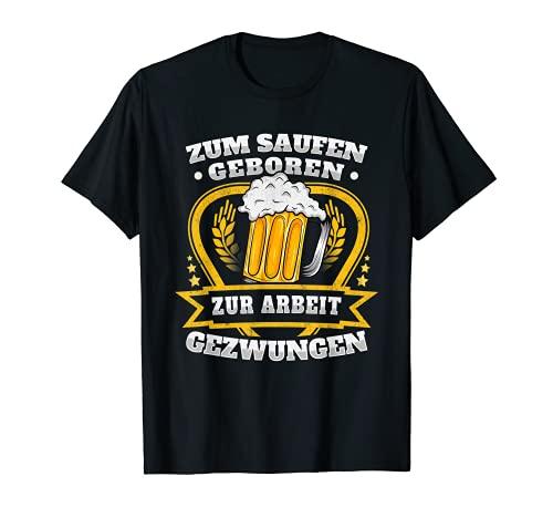 Weizen Saufen Hefe Weißbier Bier...