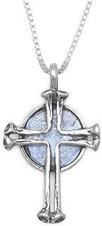 BillyTheTree Jewelry 18
