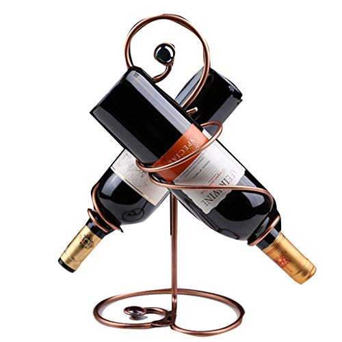 vinoteca 18 botellas fabricante Estantes para Vino