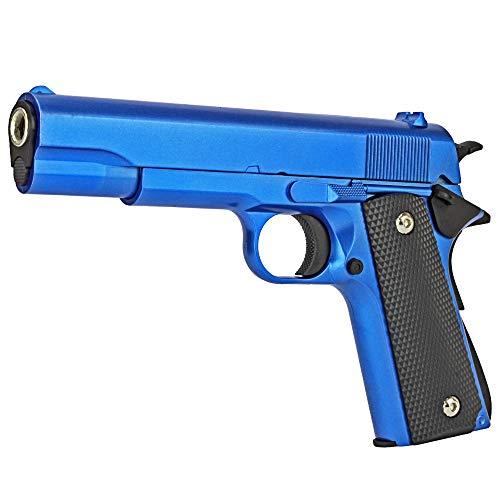Softair Gun Airsoft Zielscheibe Sticky Target Profi Voll ABS Gelscheibe 16,5cm