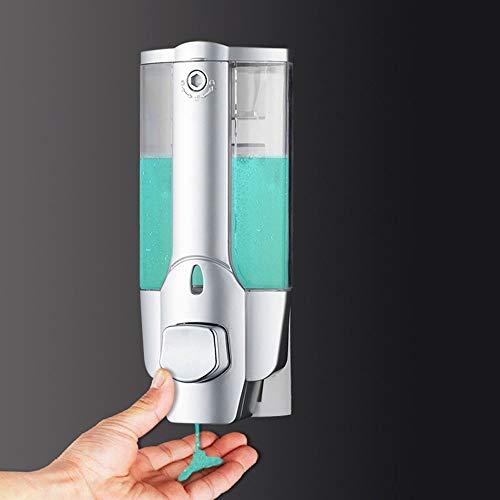 Faus Koco Automatische Sensorseifenspender Seifenspender Box Smart Hotel Bad Heimstation Set