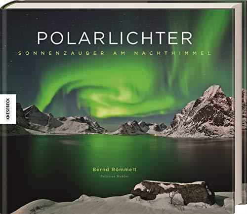 Polarlichter: aktualisierte Neuauflage