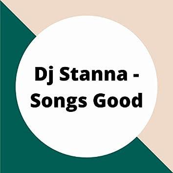 Songs Good