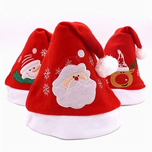 ChenCheng Sombrero de Vacaciones de niños de la decoración de Moda f