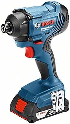 ボッシュの工具や高圧洗浄機などがお買い得; セール価格: ¥451 - ¥106,709