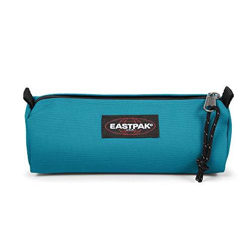 Astuccio EASTPAK Benchmark Oasis Blue