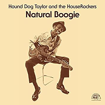 Natural Boogie (Remastered)