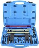 Calado distribucion compatible con BMW motores N51 N52 N53 N54 N55 VANOS Valvetronic