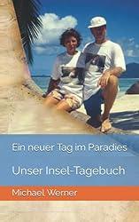 Ein neuer Tag im Paradies: La Digue/Seychellen