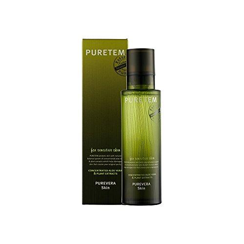 Kwailnara Puretem Purevera Skin