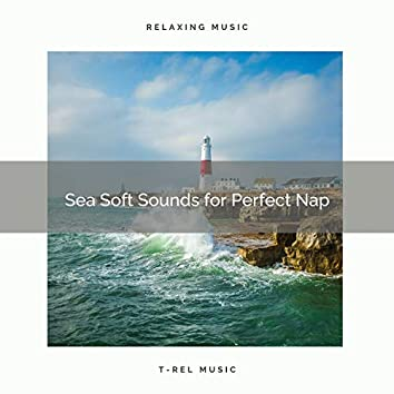 2021 New: Sea Soft Sounds for Perfect Nap