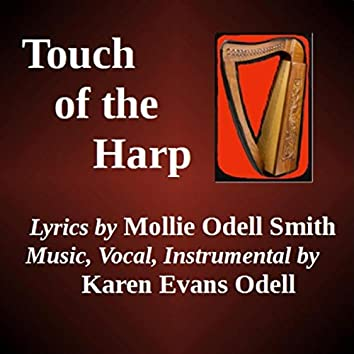 Touch of the Harp