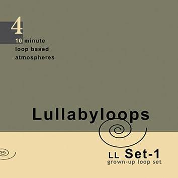 LL Set-1