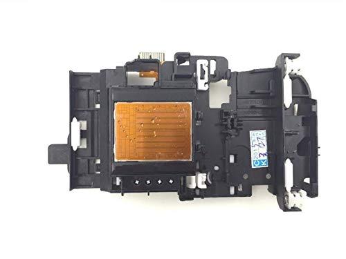 Accesorios de impresora Cabezal de impresión Cabeza de impresora para Brother DCP J100 J105 J200 DCP-J152W J152W J132W J152 J152 J205 T300 T500 T700 T800