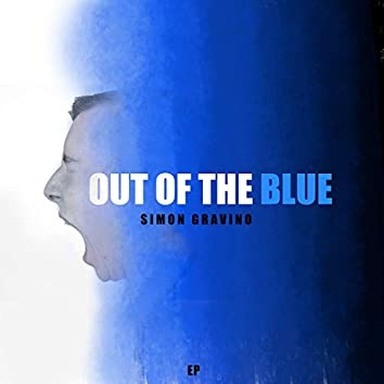 Out of the Blue (EP)