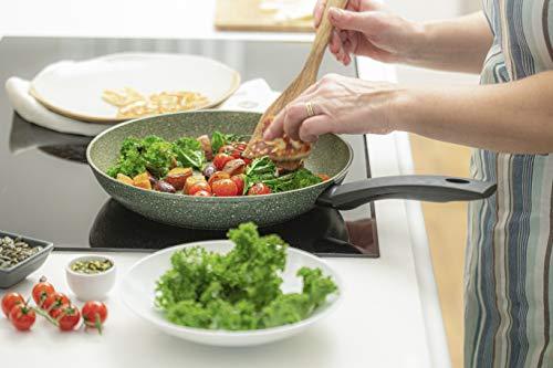 Prestige Eco Non-Stick Frying Pan Review