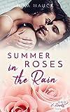 Summerroses in the Rain (Roses of Louisville 1)