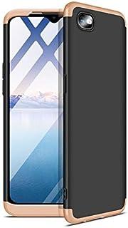 جراب صلب - جراب لهاتف OPPO Realme 3 Pro لهاتف Oppo Realme 3 X Lite C1 C2 1 2 U1 A1K K3 F11 Pro A9 K1 RX17 Neo R15X A7 AX7 ...