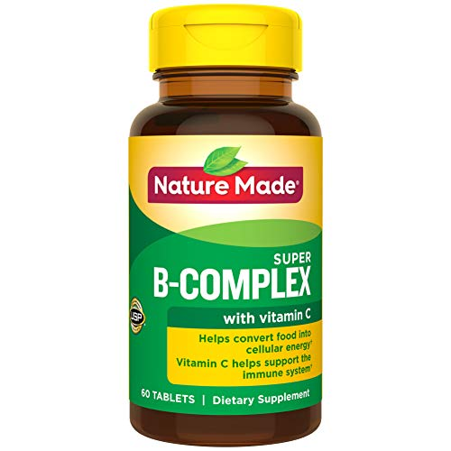 Buy One Get One Nature Made & Natures Bounty Vitamins