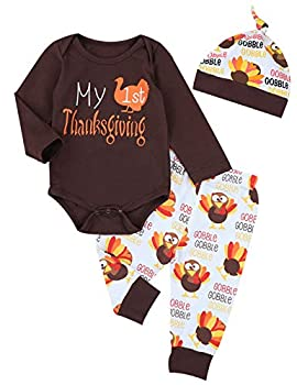 Best thanksgiving clothing Reviews
