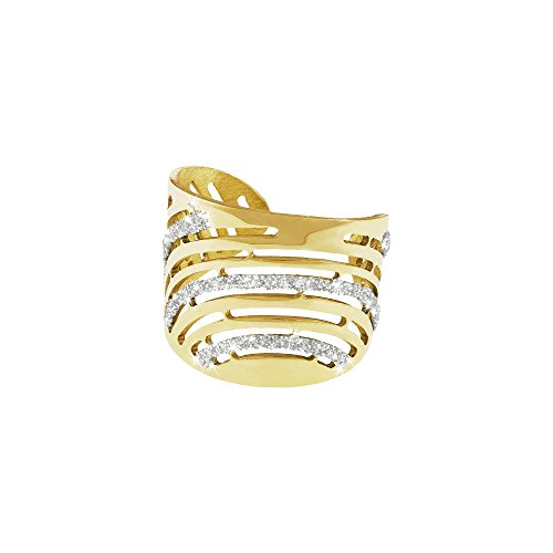 STROILI 1617825 Ring