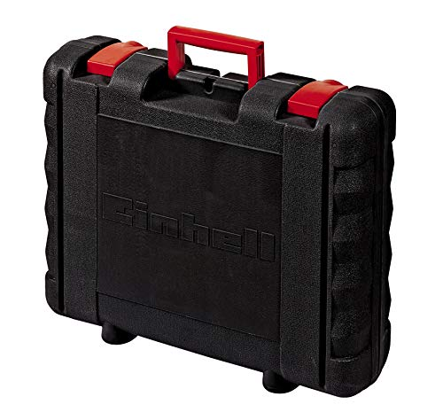 Einhell TE-ID 1050/1 CE Schlagbohrmaschine - 2