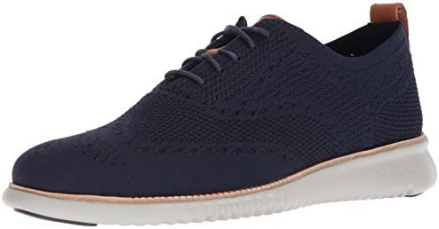 Cole Max 77% OFF Haan Limited time cheap sale Men's 2.0 Oxford Stitchlite Zerogrand