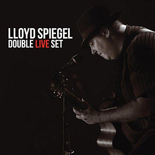 Double Live Set (Live)