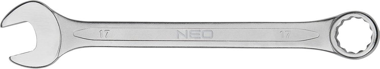 NEO 09-738 09-738 09-738 Ring-Maulschlüssel 38 x 430 mm B00P0VLL0C   Billiger als der Preis  bf0b91