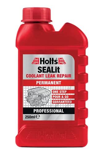 Holts Sealit Leak Repair 250ml