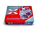 Ketttenmax Premium S100 K_1010 Kit di Manutenzione...